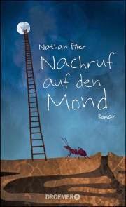 http://www.droemer-knaur.de/buch/8107108/nachruf-auf-den-mond