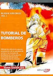 Tutorial Bomberos bloque específico 1