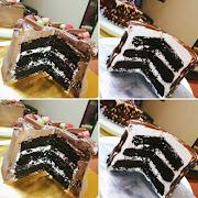 Premium Cake
