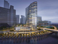 21-Rosewood-Abu-Dhabi-by-Handel-Architects