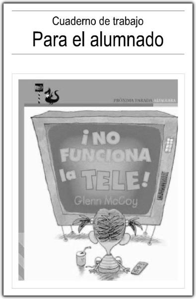http://www.primerodecarlos.com/SEGUNDO_PRIMARIA/febrero/TELE/Cuaderno/Cuaderno/index.html