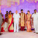 Manchu Manoj and Pranathi Engagement photos-mini-thumb-3