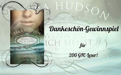 http://skyline-of-books.blogspot.de/2015/05/gewinnspiel-danke-fur-200gfc-leser.html