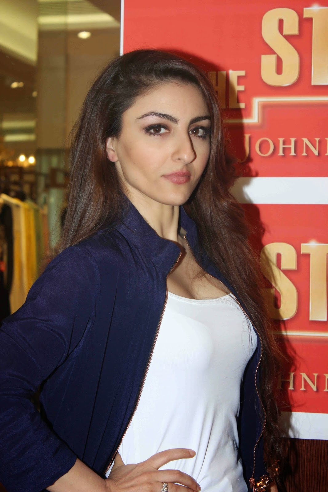 from Lincoln soha ali khan in xxx