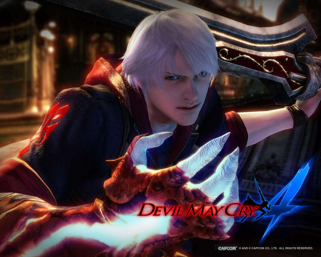 http://1.bp.blogspot.com/-EmXBoov-O2U/UCo5q1CyRJI/AAAAAAAAAN0/_SHhBBEb1D0/s1600/Devil-May-Cry-4-3-1280x1024-newanimationworld.jpg