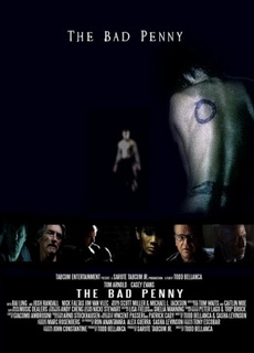 Ver The Bad Penny (2010) Online