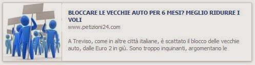 http://www.petizioni24.com/ridurre_i_voli