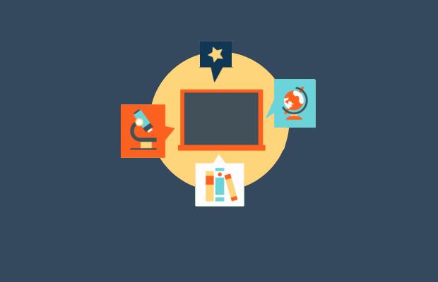 Определение главных этапов проектного менеджмента в компании