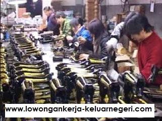 Lowongan Kerja Pabrik Spare Part di Taiwan 2 - Kontak  Ali Syarief Ali Syarief 0877-8195-8889 - 081320432002 pin 742D4E56