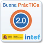 Un proyecto entre todos es Buena PrácTICa 2.0