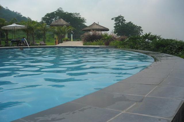 Binangonan Philippines  city pictures gallery : thunderbird resort in binangonan philippines 12