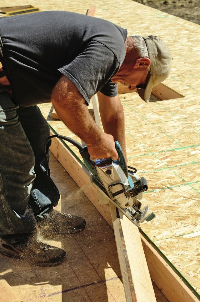Washington wildfire victims: Hire smart when repairing, rebuilding