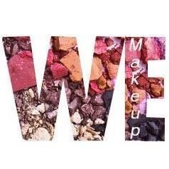 we make-up
