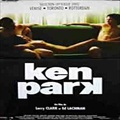 Watch Ken Park (2002) Movie Online