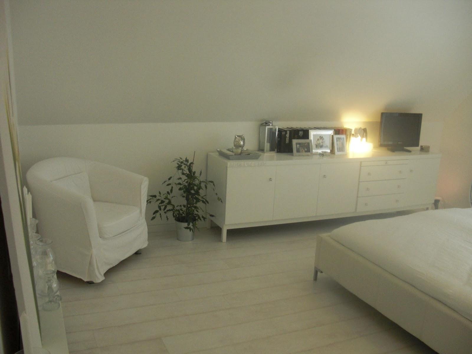 heim elich mein neues bett. Black Bedroom Furniture Sets. Home Design Ideas