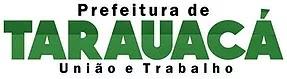 Site da prefeitura de Tarauacá