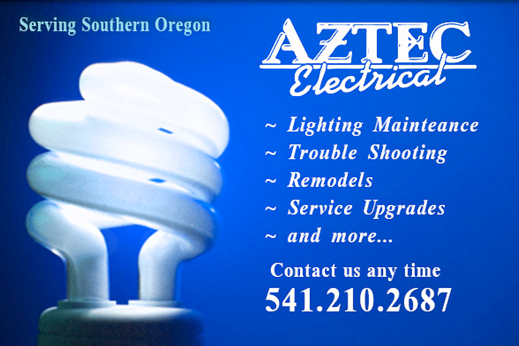 Professional Electrical Services: Call For Free Estimate