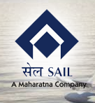 SAIL Recruitment Admit card 2014