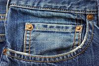 seluar jeans,levis