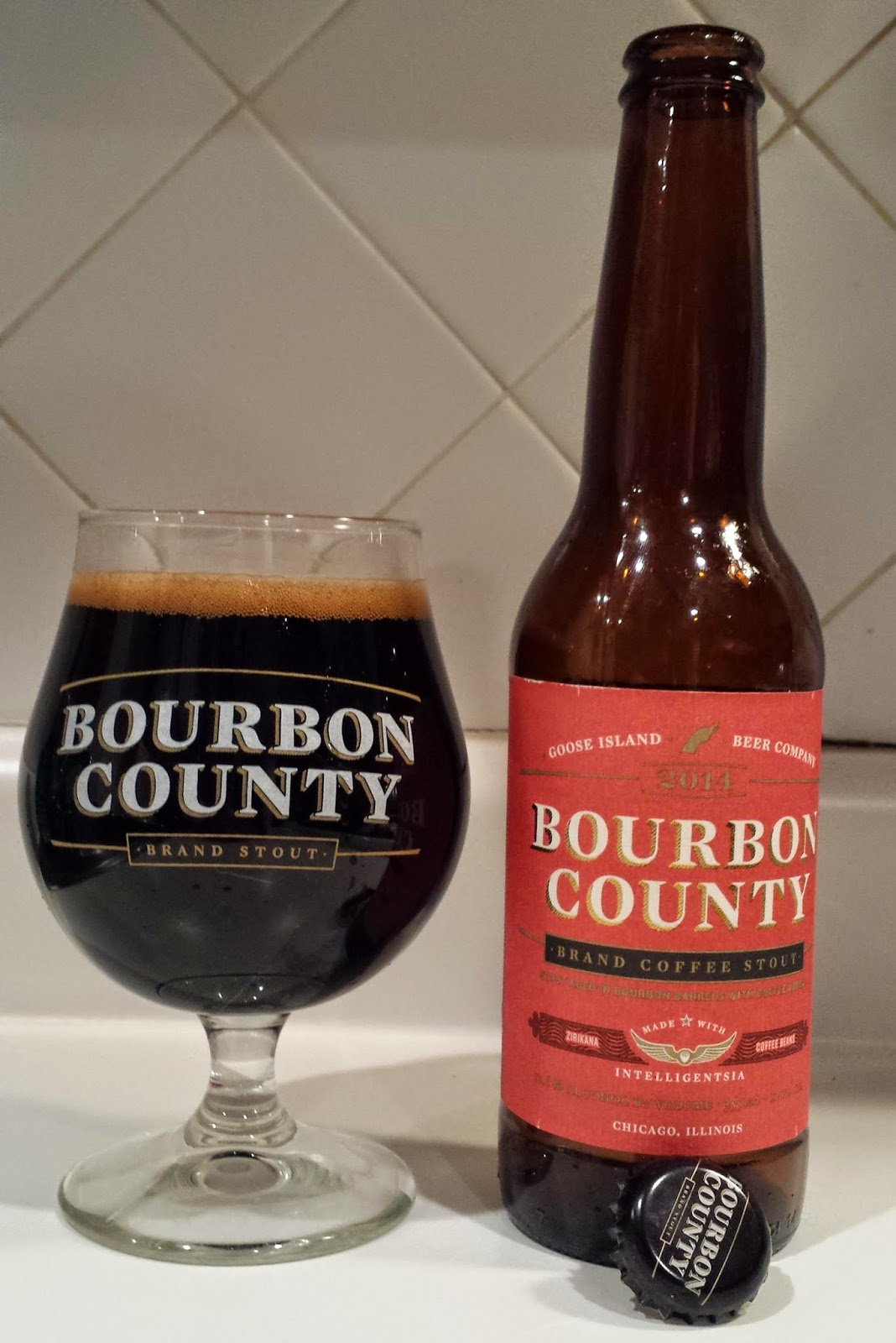 not another beer review december 2014