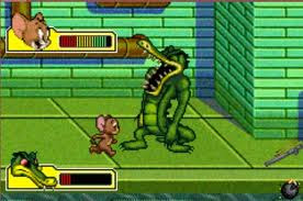 TOM AND JERRY FIST Free Download PC game Full Version,TOM AND JERRY FIST Free Download PC game Full Version,TOM AND JERRY FIST Free Download PC game Full Version