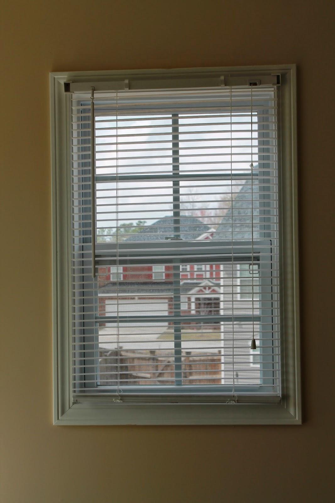 ikea hack fabric covered tupplur blinds