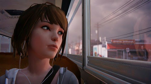 Life is Strange: Episode 2 - PC (Download Completo)