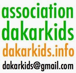 Dakarkids Yoff