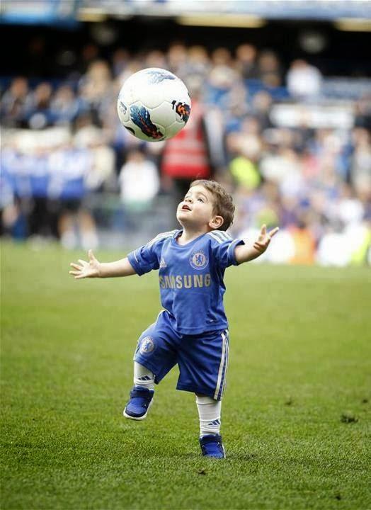 http://tuttosport.us/soccer