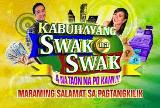 Kabuhayang Swak Na Swak – 17 March 2013