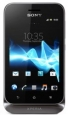 Sony+ST212+Xperia+Tipo+Dual