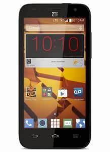 ZTE Zinger Android USB Driver ADB Latest Version