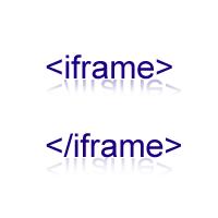 Cara Menggunakan Iframe di Adobe Dreamwever | www.noterian.blogspot.com