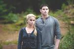 Emmett y Rose!
