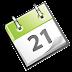 Calendário de Eventos Ambientais 2012