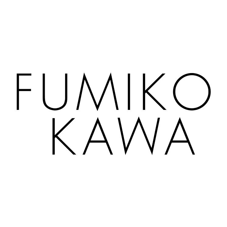 Independent Fashion Designer | Blog | Fumiko Kawa