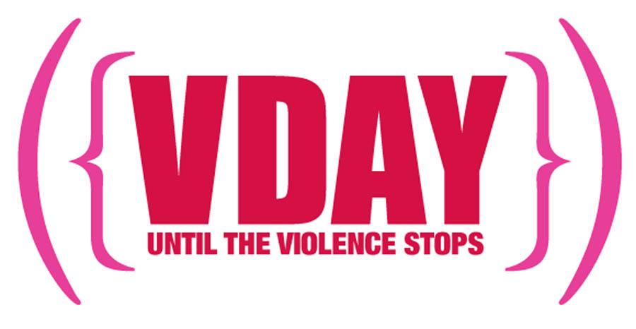 ♥ V-Day