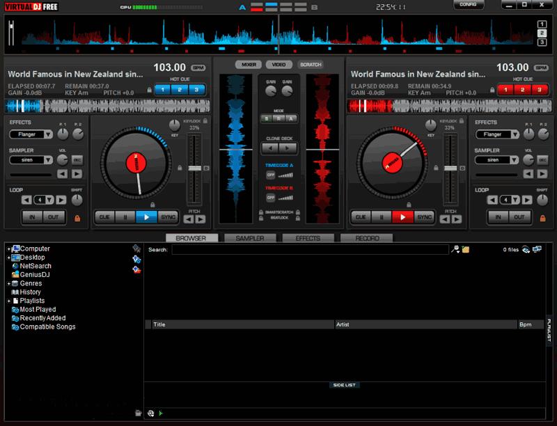 Download Software Buat Karaoke