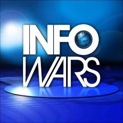 Alex Jones' Info Wars