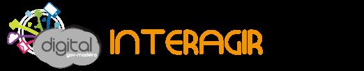 Plataforma de Formação INTERAGIR