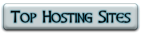 Top Hosting Sites-Find The Best Web Hosting companies Here