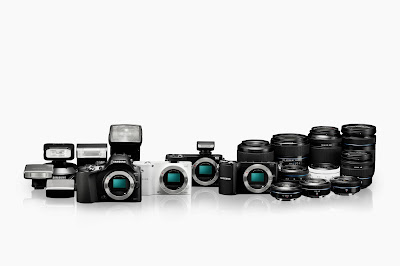 Samsung NX20, mirrorless camera, Wi-Fi camera, C-MOS sensor, photography, low light camera, Full HD video, art filters, lens, new camera, camera in 2014