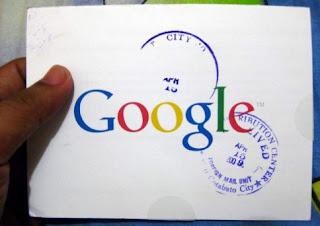 Request PIN Google Adsense dengan 1 jam Gambar