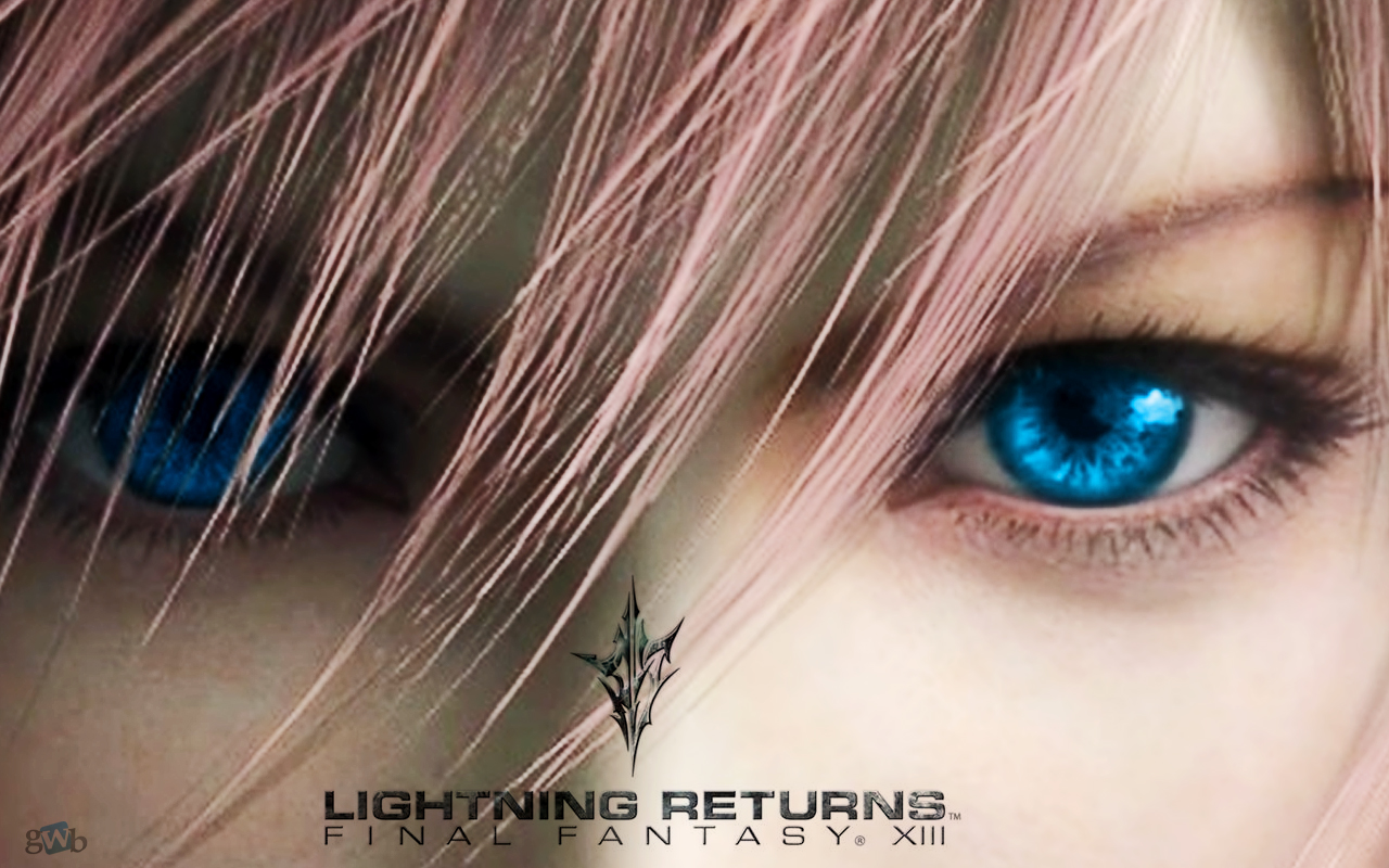Lightning returns final fantasy xiii hd wallpapers download hd lightning returns final fantasy xiii hd wallpaper voltagebd Gallery