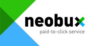 Dapat uang dari internet dari bisnis online tentu menjadi dambaan bagi sebagian orang Top 10 Situs Bisnis Online Gratis Terbaik & Terpercaya