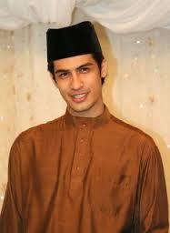 Makin banyak fitnah dilemparkan - Ashraf Muslim