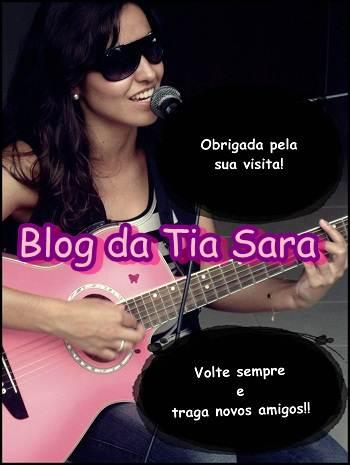 Sara do Vale