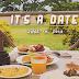 Tagaytay | Three (3) Romantic Restaurant…