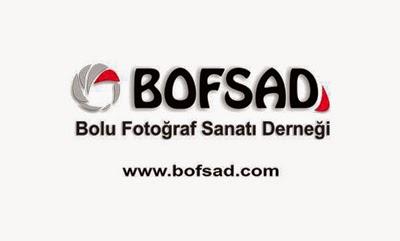 Bolu Fotoğraf Sanatı Derneği (BOFSAD) Tanıtımı
