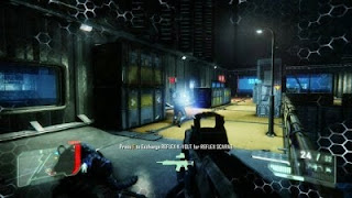 Crysis 3: Hunter Edition (2013/Multi2/Rip by RG Mechanics)(updated 23.02.2013)
